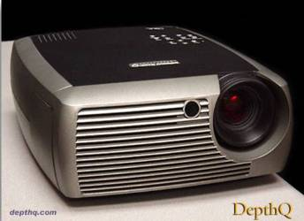 DepthQ polarization modulator - AVS Forum | Home Theater ...