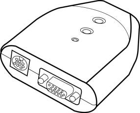Wiring Diagram For Pioneer Deh P3700mp as well Mps Wiring Diagram furthermore Pioneer Wiring Harness Diagram additionally James Burton Telecaster Wiring Diagram Free Download additionally 2001 Dodge Durango Tail Light Wiring Diagram. on pioneer deh 1500 wiring harness